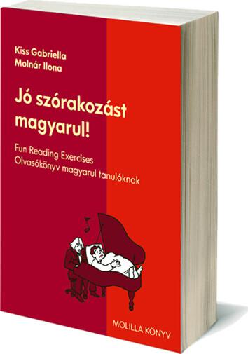 венгерский_2