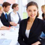 Corso di lingua per gli affari