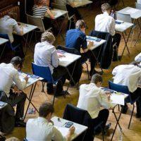 Préparation aux examens internationaux