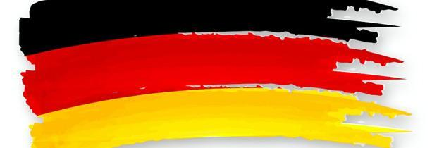 Контраст прошедших времён в немецком языке