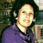 Vyara Daskalova