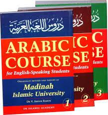 arabic_1