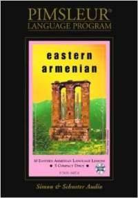armenian_2