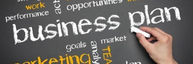Бизнес-английский — несколько полезных бесплатных ресурсов