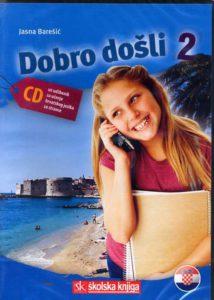 croatian_2
