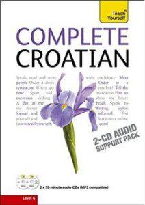 croatian_3