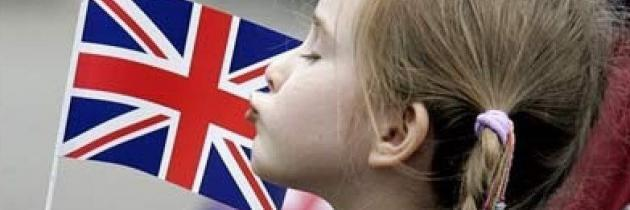 Английский язык для детей — сайты, видео, тексты и упражнения
