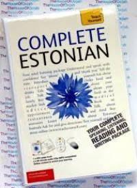 estonian_1