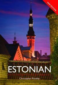 estonian_2