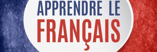 Самые интересные приложения для изучения французского языка