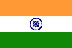 Тест на уровень языка хинди