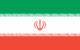 Учить  персидский язык по Скайпу