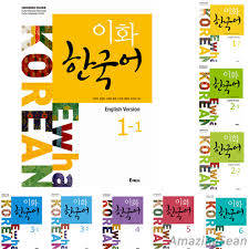 korean_2