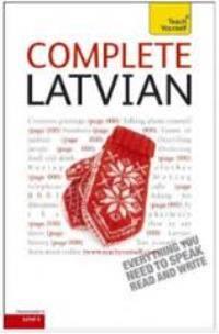 latvian_1_1