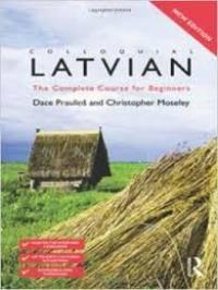 latvian_2_1