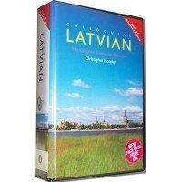 latvian_3_1