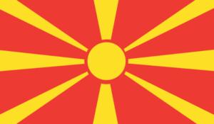 Учить македонский язык по Скайпу