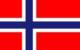 Учить норвежский язык по Скайпу
