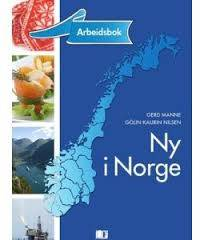 norwegian_1_1