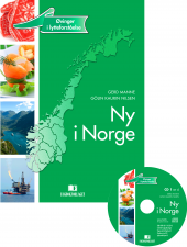 norwegian_2