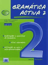 Учебные материалы по португальскому