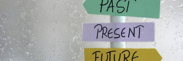 Времена английского глагола (полезные ссылки для изучения и практики)