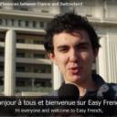 10 лучших каналов YouTube по французскому языку