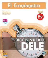 spanish_1