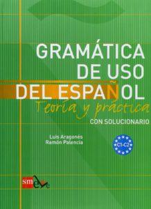 spanish_3
