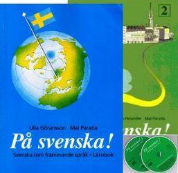 swedish_3