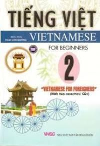 vietnamese_2
