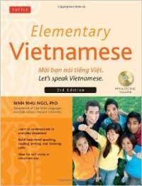 vietnamese_3